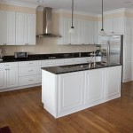 lake anna home builder