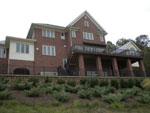 Your Lake Anna Home Builder: Plum Tree Properties