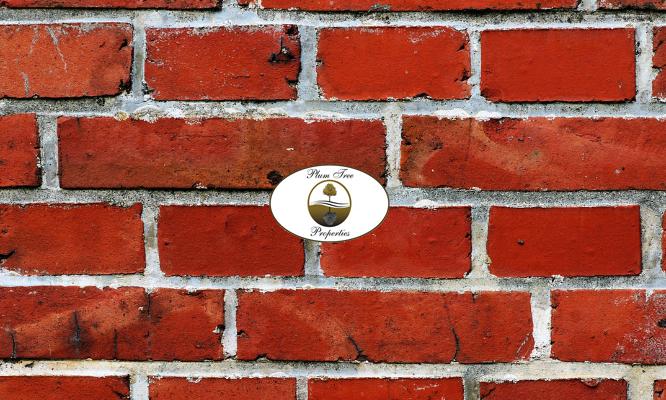 lake_anna_brick_home_builder