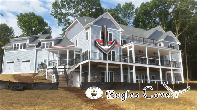 2nd-story-outdoor-deck