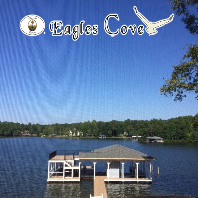 lake-anna-luxury-boathouse