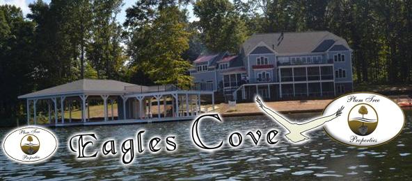 lake_anna_home_custom