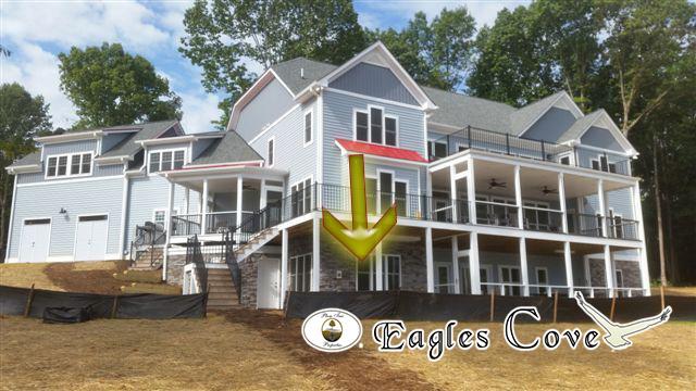 outdoor-patio-on-lake-anna-custom-builder-options