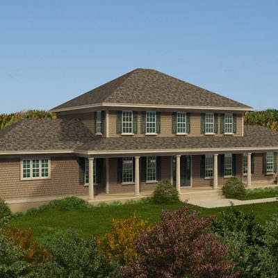 Lot-43-Front-Rend