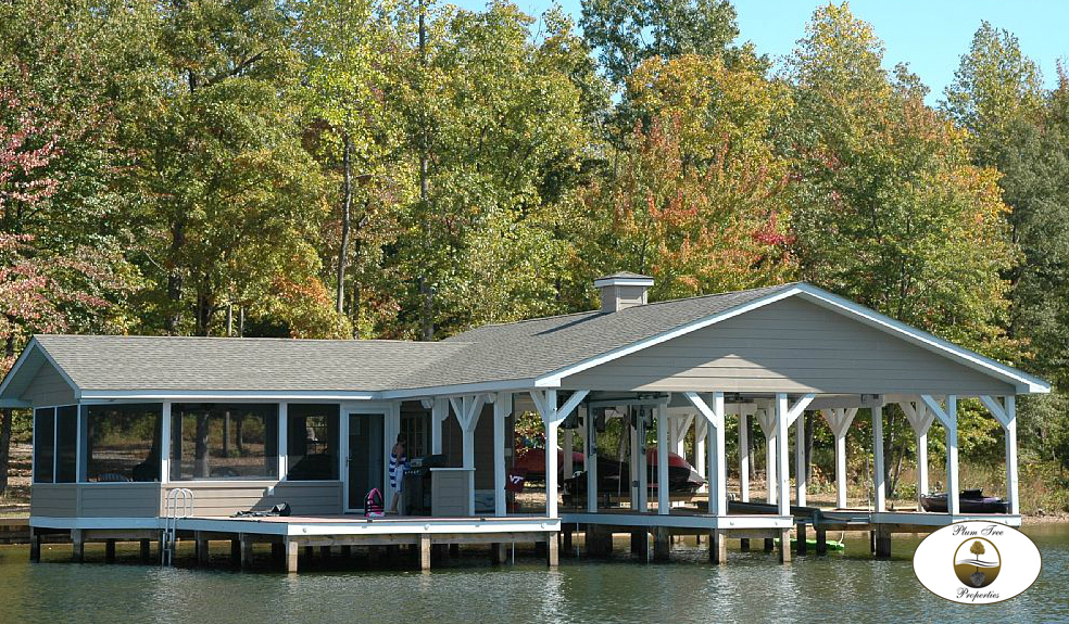 lake_anna_custom_house_with_boat_dock