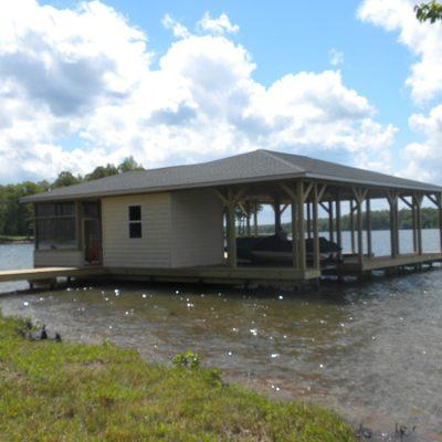 Gaylor-Boathouse-004