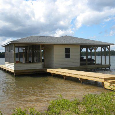 Gaylor-Boathouse-006