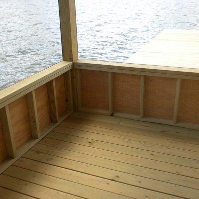 Gaylor-Boathouse-009
