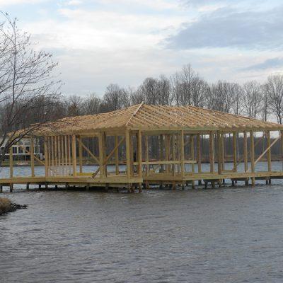 Gaylor-boathouse-001
