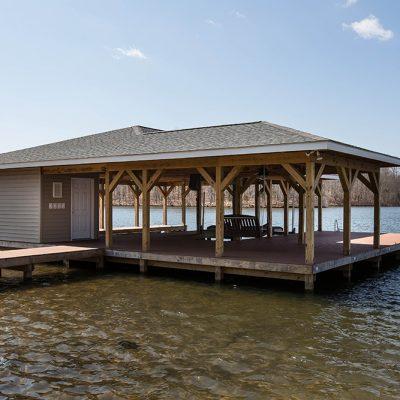 Owens-Boathouse