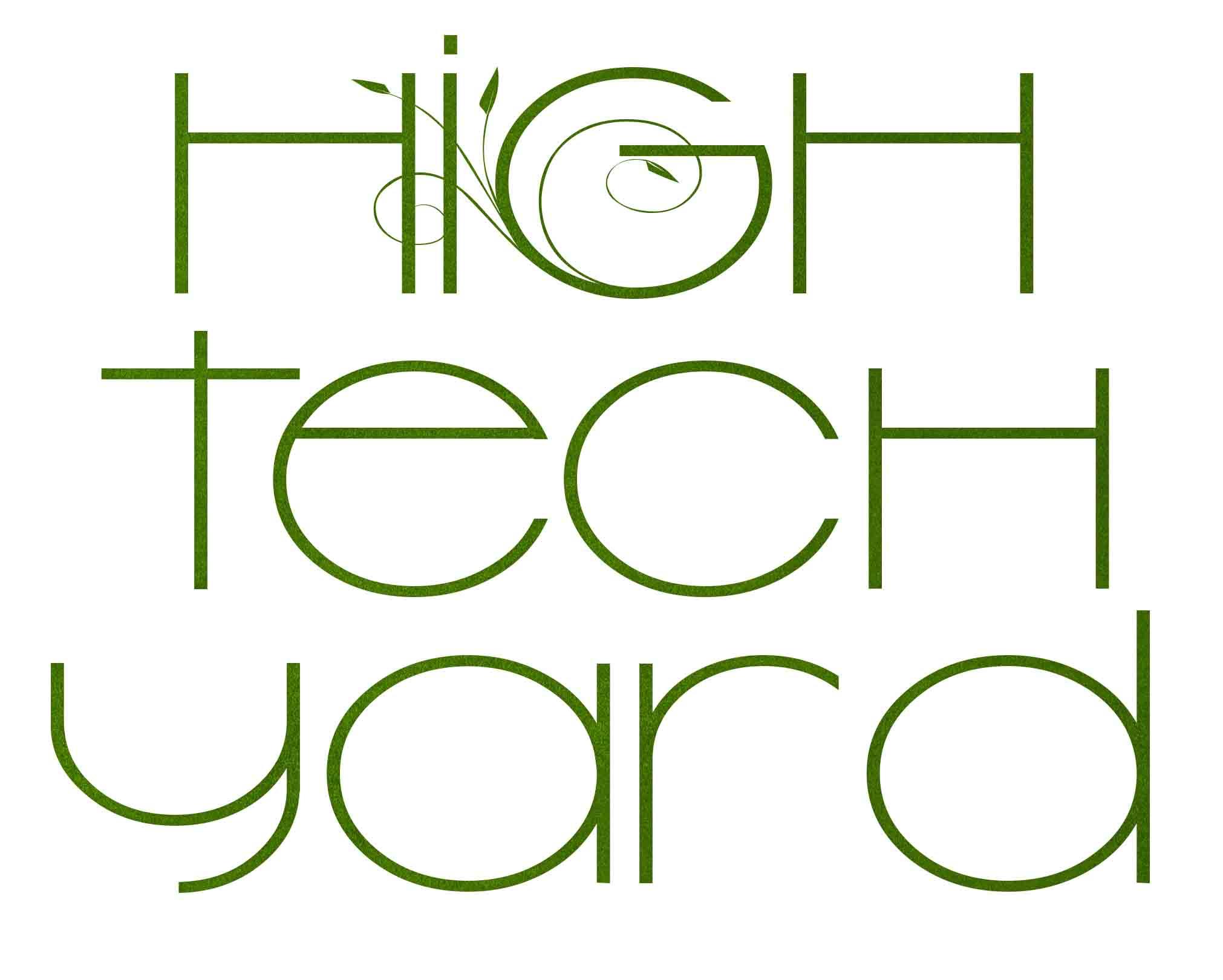 yard tech