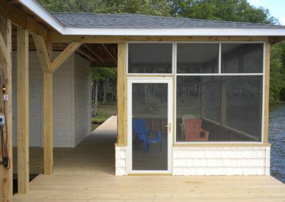 Gaylor-Boathouse-002