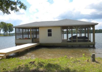 Gaylor-Boathouse-003