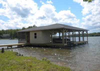Gaylor-Boathouse-005