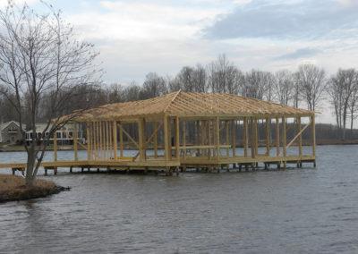 Gaylor-boathouse-008