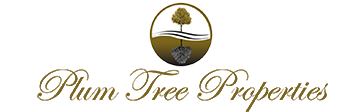 Plum Tree Properties