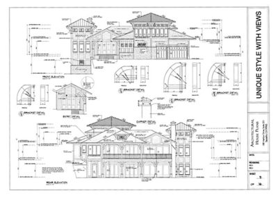 pt-dhill-front-back-plans-1000x518