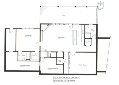pt-lot-43-basement