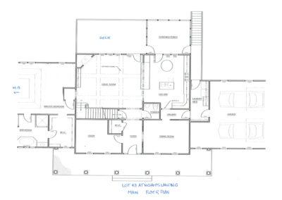 pt-lot-43-main-floor