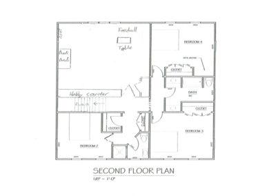 pt-lot-43-second-floor