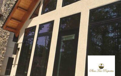 Home Window Maintenance