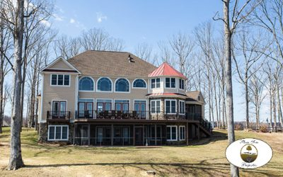 Lake Anna Custom Home Builder: Asking The Right Questions